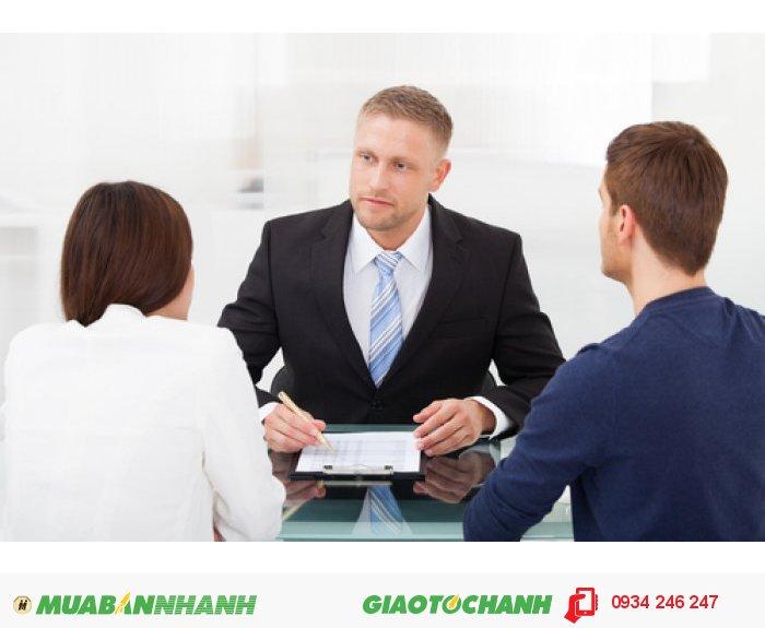 Dịch vụ của MasterBrand trong việc tư vấn, đại diện đăng ký nhãn hiệu tại Việt Nam: Tư vấn các quy định pháp luật liên quan đến thủ tục xây dựng, đăng ký xác lập quyền đối với nhãn hiệu | Tra cứu, cung cấp thông tin về việc sử dụng và đăng ký nhãn hiệu ở Việt Nam và ở nước ngoài | Đánh giá, phân tích khả năng đăng ký bảo hộ của nhãn hiệu | Đại diện SHTT cho khách hàng trong việc nộp đơn xin cấp Giấy chứng nhận đăng ký nhãn hiệu, ghi nhận sửa đổi, gia hạn văn bằng bảo hộ nhãn hiệu ở Việt Nam và ở nước ngoài | Giám sát việc thực thi các quyền nhãn hiệu đang được bảo hộ: điều tra, xác minh, thu thập chứng cứ, thương lượng, hòa giải, khởi kiện ra tòa hoặc yêu cầu cơ quan có thẩm quyền khác xử lý xâm phạm ở Việt Nam và nước ngoài | Đàm phán, soạn thảo, đăng ký hợp đồng chuyển giao quyền sử dụng nhãn hiệu hoặc chuyển nhượng quyền sở hữu nhãn hiệu ở Việt Nam | Tư vấn chiến lược xây dựng, phát triển thương hiệu nói chung và nhãn hiệu nói riêng., 1