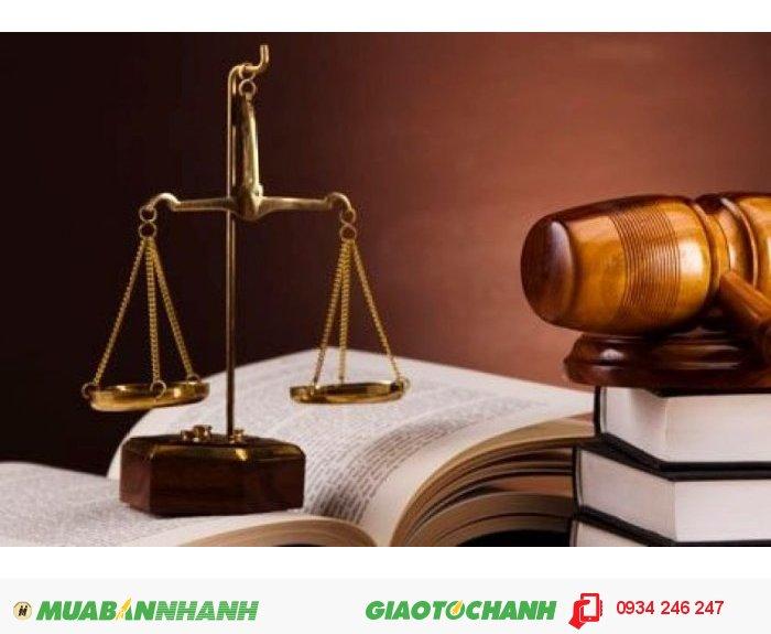 Với đội ngũ các luật sư và các chuyên gia tư vấn giàu kinh nghiệm trong các giao dịch kinh doanh quốc tế, MasterBrand đảm bảo đem đến cho khách hàng những giải pháp giàu tính sáng tạo và có tính thực tiễn cao..., 2