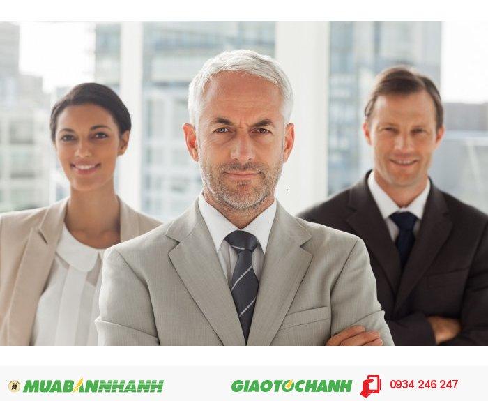 MasterBrand có đội ngũ chuyên gia giỏi, giàu kinh nghiệm trong lĩnh vực tư vấn và đại diện đăng ký, bảo vệ và phát triển các đối tượng: Nhãn hiệu, Sáng chế/Giải pháp hữu ích, Kiểu dáng công nghiệp, Quyền tác giả, Quyền liên quan, Chỉ dẫn địa lý, Giống Cây trồng, Tên thương mại, Bí mật kinh doanh, Nhượng quyền thương mại và Chuyển giao công nghệ.