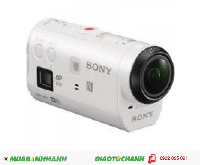 Cần bán máy quay phim Sony HDR-AZ1VR/WCE35