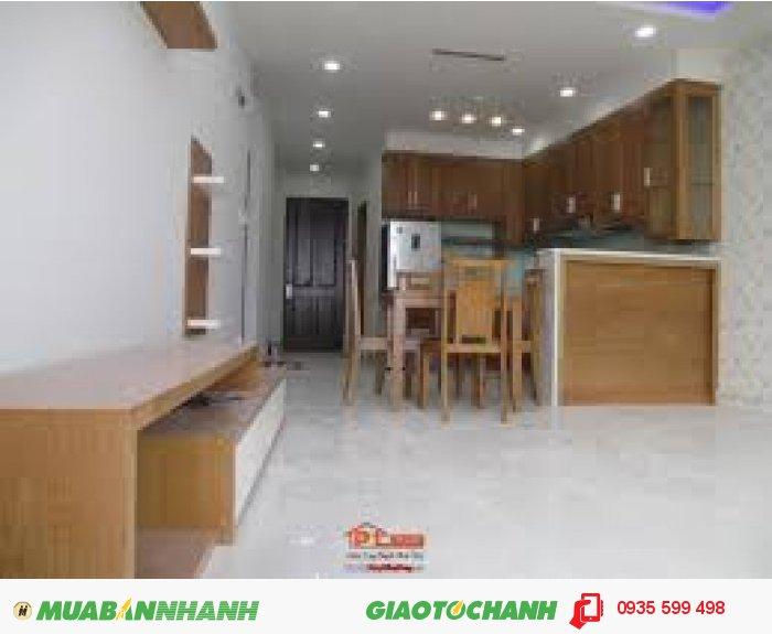 Bán nhà 1 trệt 1 lững 1 lầu ,hẻm đường Gò Dầu  ,4mx14m, 3.8  tỷ ,P.Tân Quý , Q.Tân Phú.
