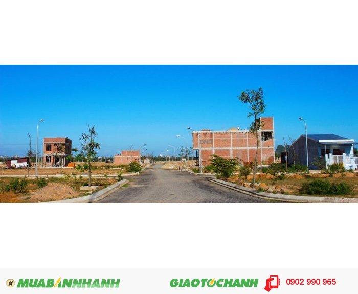 Đại Lộ Lớn Võ Chí Công - Kđt Hòa Quý City - Kết Nối Sân Bay Đà Nẵng