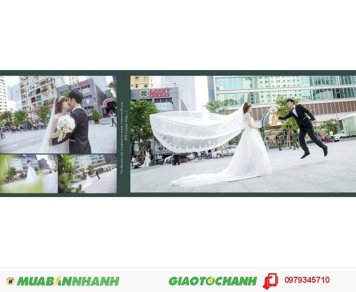 HỌC THIẾT KẾ QUẢNG CÁO|ĐÀO TẠO thiết kế quảng cáo Ở TP HỒ CHÍ MINH
