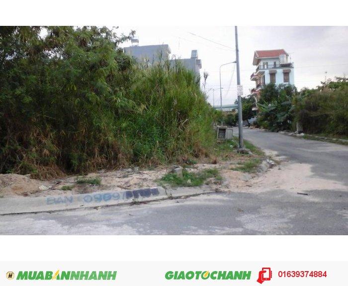 Đất Da Kdc Phú Nhuận P Thới An Q12, Giá Tốt 13.3TR/M2, 5x20, 7x20, 10x20