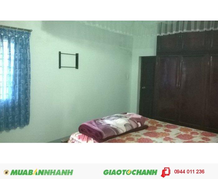 Bán dãy phòng trọ hẻm 92 Đường Nguyễn Xuân Nguyên