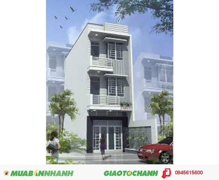 Nhà phố Mỹ Phước 2, Bến Cát, Bình Dương giá chỉ 1.15 tỷ