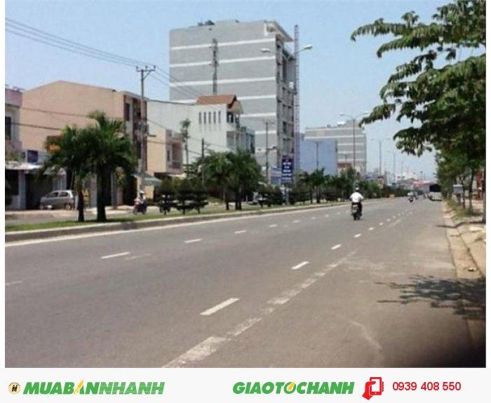 Bán nhà Phú Hữu Quận 9, mới 100% giá 1.1 tỷ-1.5 tỷ.