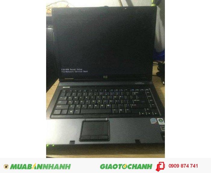 Bán laptop HP 8510p0