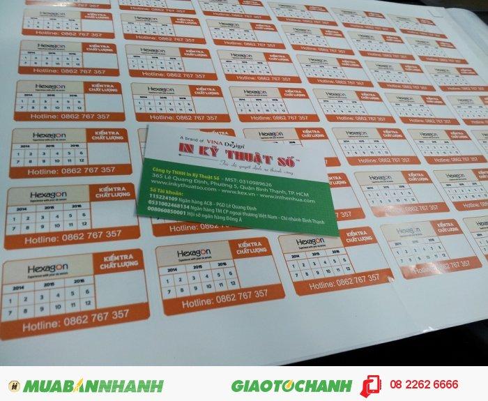 Nhanh chónh liên hệ đặt in cùng Công ty TNHH In Kỹ Thuật Số - Digital Printing Ltd để nhận được báo giá và tư vấn chi tiết nhất