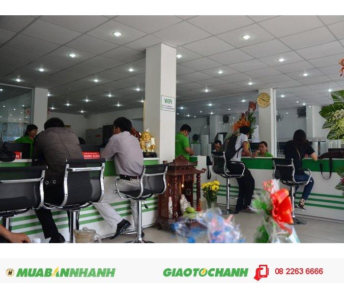 Trung tâm in ấn tại 365 Lê Quang Định, P.5, Q.Bình Thạnh, Tp.HCM của In Kỹ Thuật Số đáp ứng nhu cầu tư vấn và liên hệ đặt in nhanh, 4