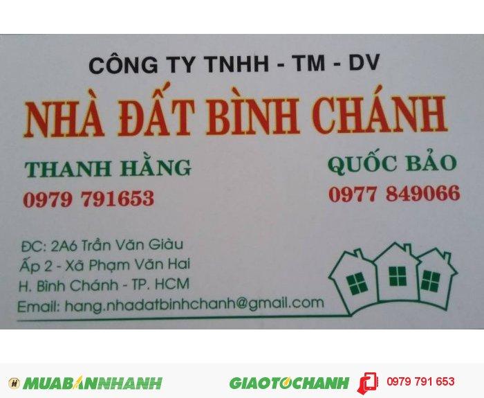 BC447_Cần bán đất MT Mai Bá Hương