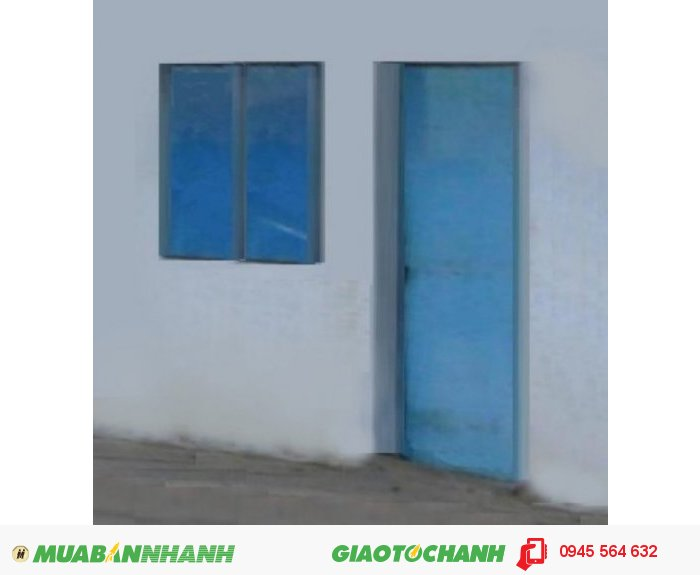 1 phòng 20m ngõ Mai Hương cũ-Bạch Mai-HN