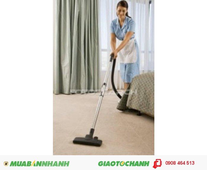Cần tuyển 3 giúp việc nhà, nuôi sanh, chăm bé, chăm người già trọn thời gian hoặc theo giờ lương 5-6tr,
