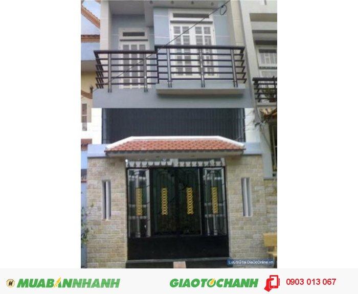 Bán Nhà 2 Mặt tiền nội bộ Nguyễn Trãi, Quận 1. DT: 8.5x18, Giá: 12.5 tỷ