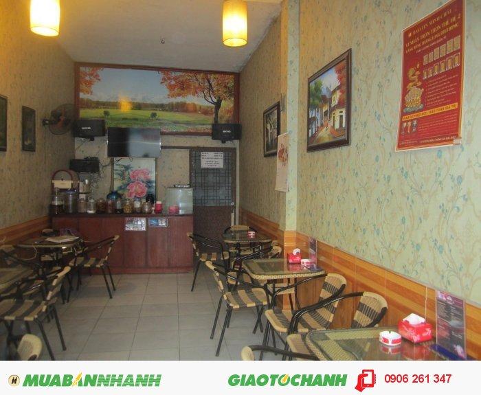 Bán nhà quận Hai Bà Trưng - phố Lạc Trung - 63m2 - 3.5m mặt tiền kinh doanh