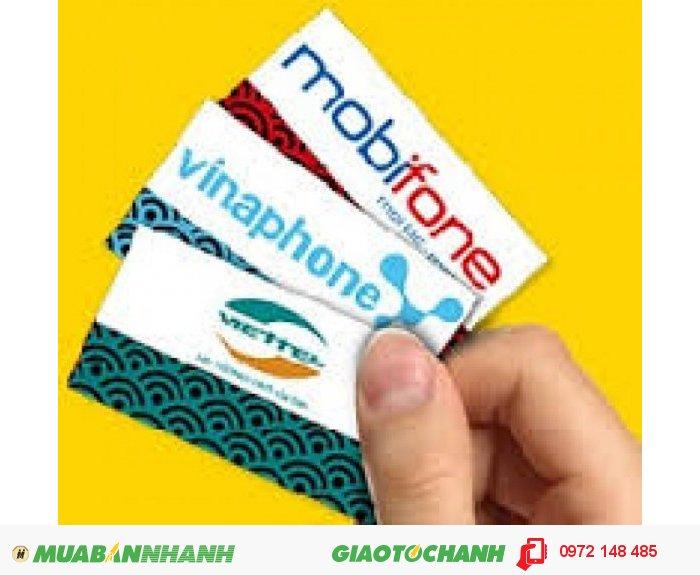 Tìm nhà phân phối đại lý thẻ cào điện thoại chiết khấu 9% 11% 12%  trên toàn quốc