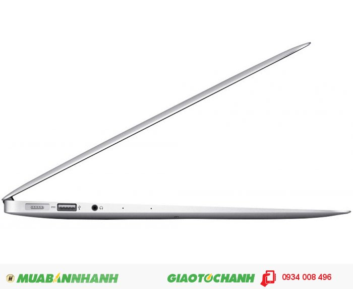Apple Macbook Air 2015 (MJVM2ZPA) giá good