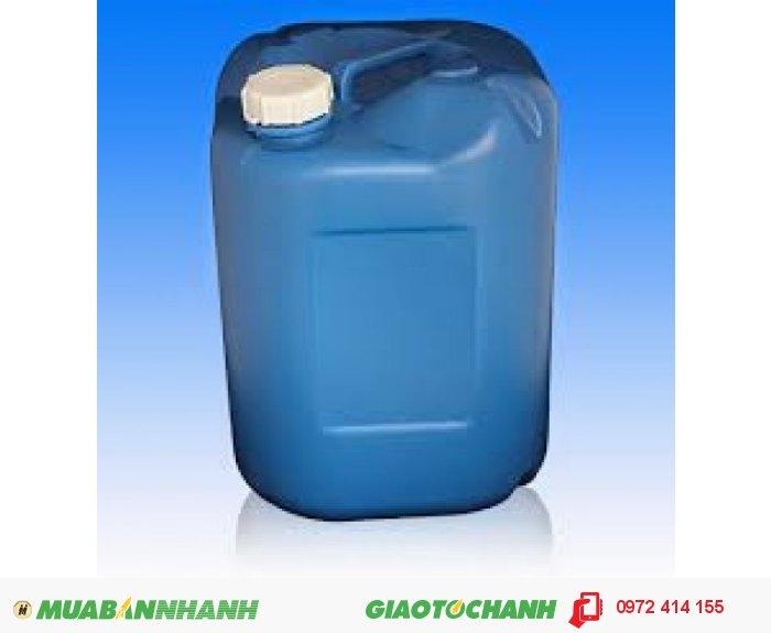 Hóa chất rửa màng RO , bảo vệ màng và nâng cao tuổi thọ màng RO.0