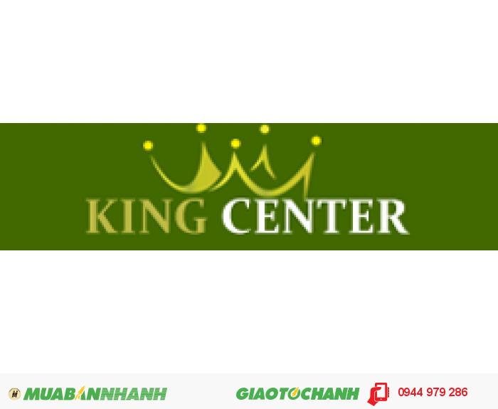 Liên Hệ Cập Nhật Tiến Độ Mới Nhất Dự Án Kingcenter Thành Thái Quân 10