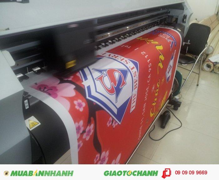 In silk phông nền cao cấp chuyên cho các sự kiện lớn, sự kiện cao cấp, 2