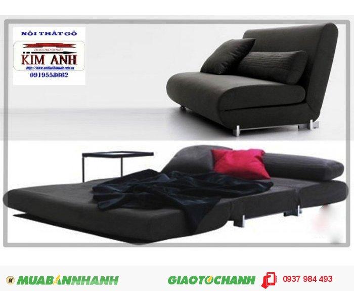 Xưởng Sản Xuất Sofa Giường Sofa Bed Mới 100 Gia 5 000 000đ Gọi 0937 984 493 Thuận An Binh Dương Id A0e70300