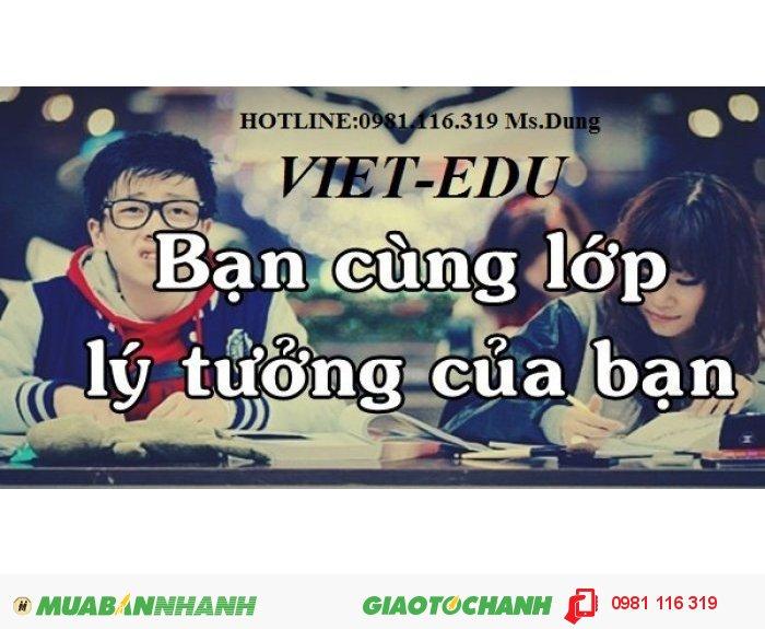 Khóa học tiếng anh giao tiếp tiếp tốt nhất tại Hà Nội
