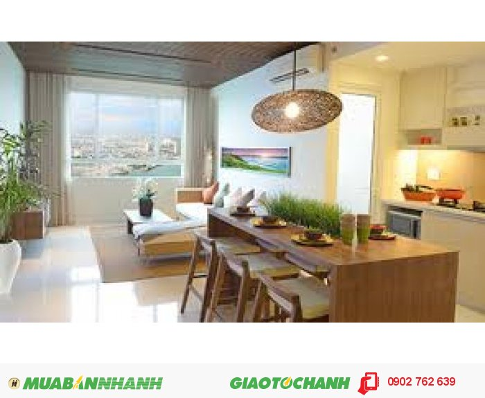 Cho thuê gấp CH cao cấp Tropic Garden,88m2,tầng cao,view đẹp,giá tốt 1100$.