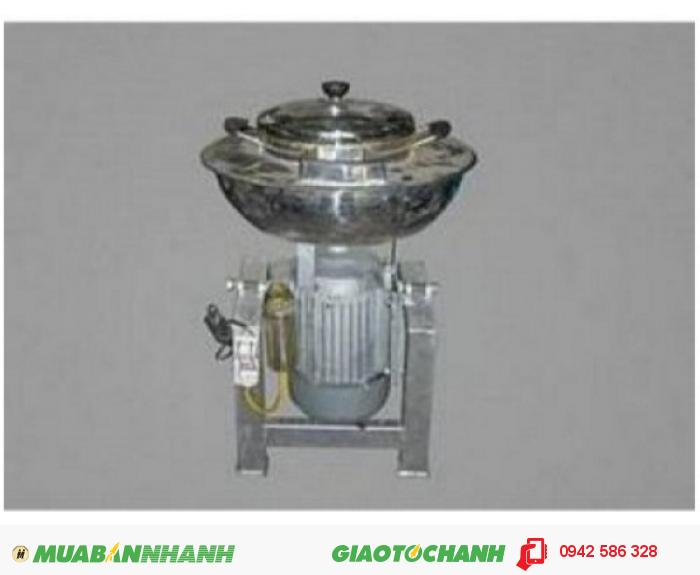 Siêu Thị Máy Thực Phẩm Quang Trung chuyên cung cấp máy xay giò bao đá giá tốt nhất2