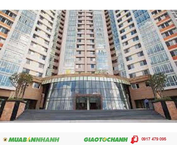 Cần cho thuê căn hộ Imperia An Phú, quận 2. Căn hộ 2 phòng ngủ. Giá $ 900.