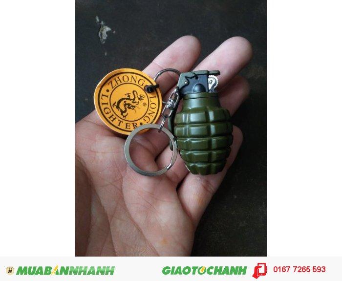 Hộp quẹt lựu đạn0