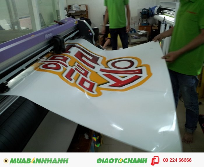 in decal giá rẻ