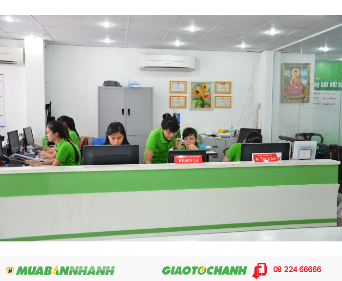 Trung tâm in decal khổ lớn trang trí của In Kỹ Thuật Số tại 365 Lê Quang Định, P.5, Q.Bình Thạnh, Tp.HCM, 4