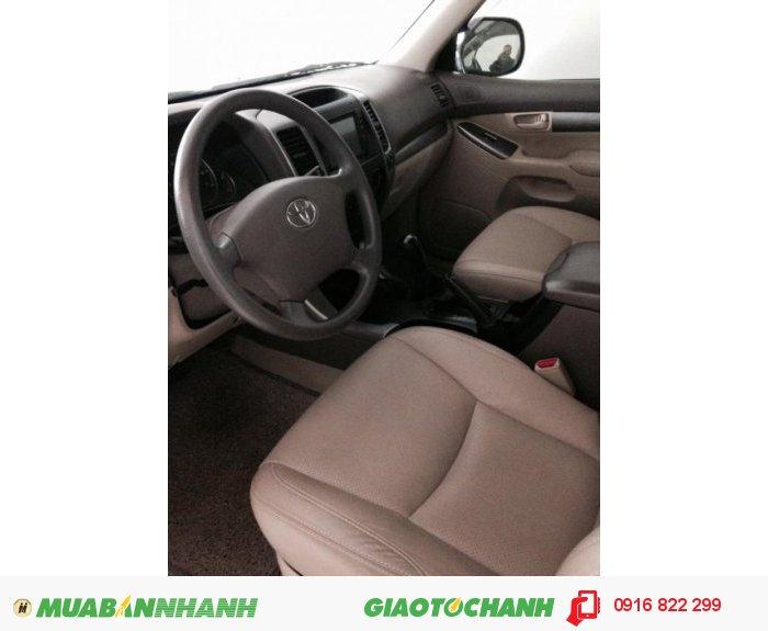 Toyota Prius sản xuất năm 2008 Số tự động Động cơ Xăng