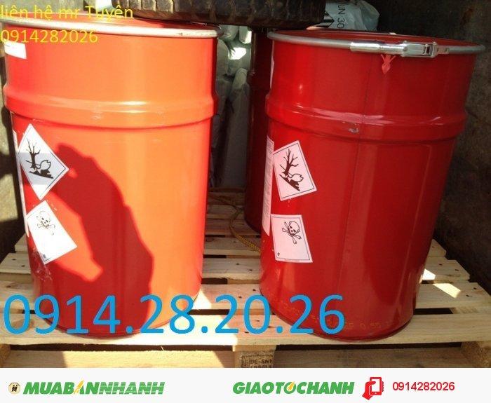Bán KCN-Potassium-Cyanide-Kali-Xyanua hàng nhập khẩu trực tiếp0
