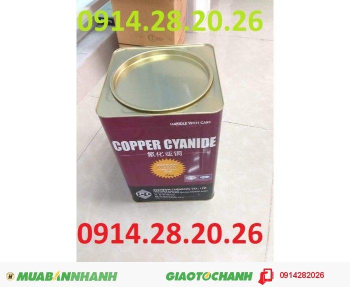 Bán CUCN-Đồng-Xyanua-Copper-Cyanide1