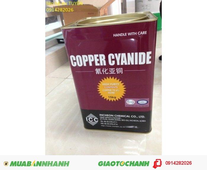 Bán CUCN-Đồng-Xyanua-Copper-Cyanide3