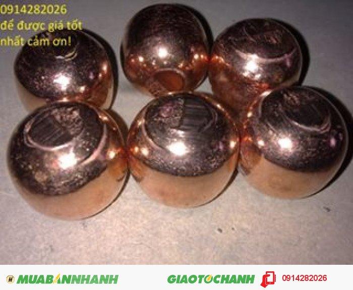 Bán Copper ball mitsubishi Japan, Đồng bi Nhật0