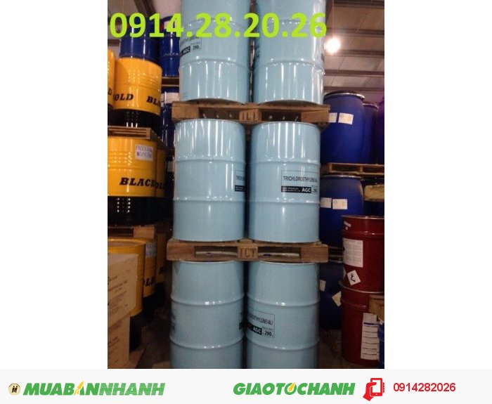 Bán Chlorinated Paraffin 52% (CP52 ) ,CP52,Chlorinated Paraffin 52% nhập khẩu Thái Lan0