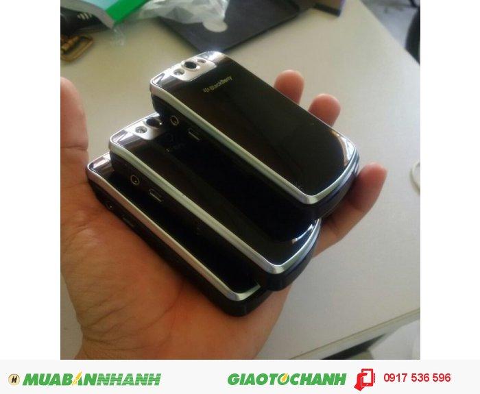 BlackBerry 8220, wifi, mới 99%, nguyên zin, BH 3 tháng4