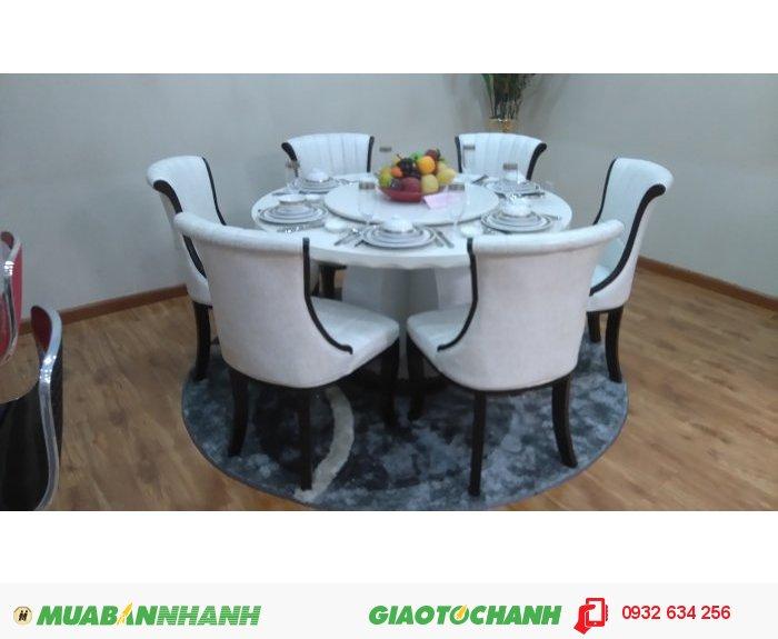Thông tin về căn hộ cao cấp oriental, Âu Cơ, Tân Phú
