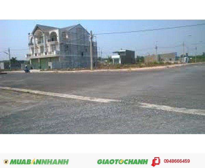 Bán lô đất biệt thự Biên Hòa, 200m2, giá 610 triệu, sổ đỏ thổ cư 100%