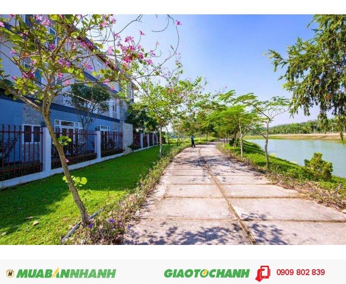 Đất Nền Khu Đô Thị Đông Sài Gòn - Gần Sân Bay Quốc Tế Long Thành