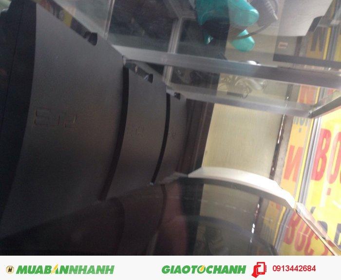 Hn- CheapGame Mua & bán  các loại máy game ps2 ps3 ps4 psp ps vita...