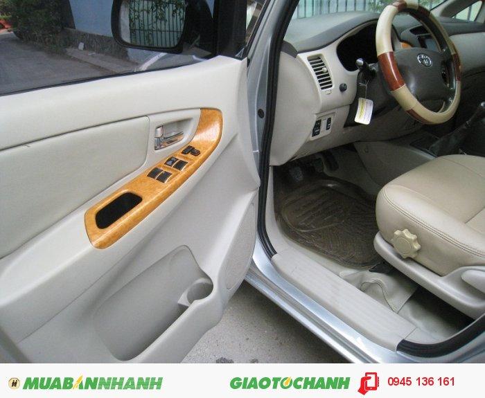 Cho thuê ô tô 4- 7 chổ xe đẹp đời cao HCM