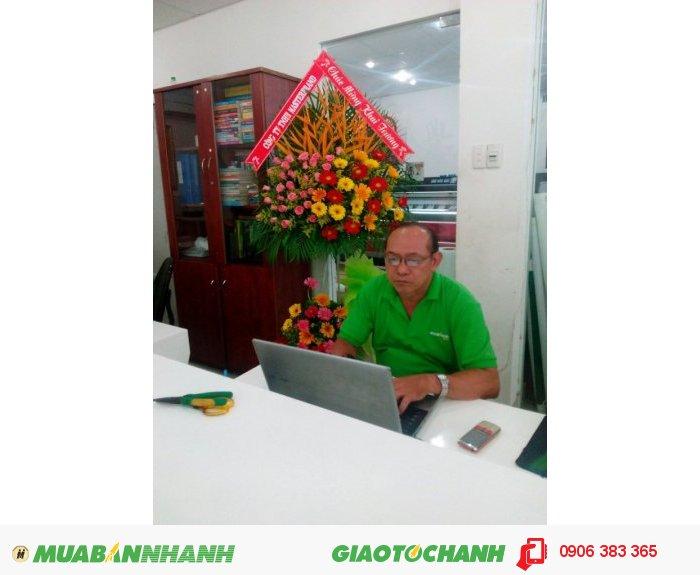 Hãy liên hệ ngay với Trưởng nhóm chăm sóc khách hàng Lê Mai (0906 383 365) mọi lúc mọi nơi để được tư vấn thêm các tiện ích mà hệ thống MuaBanNhanh.com đang đem đến cho bạn!!!!