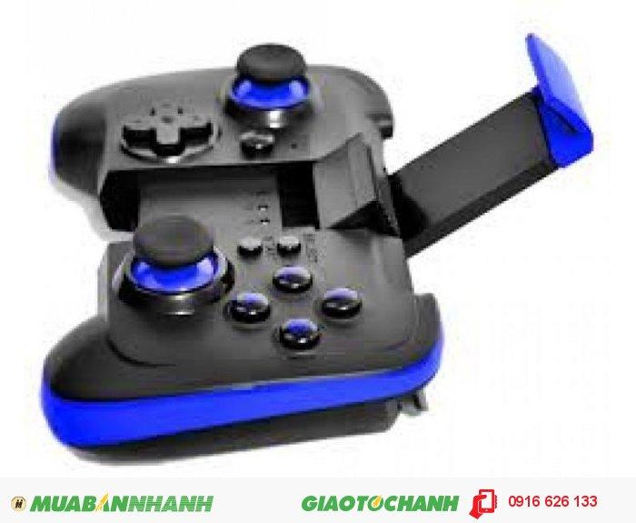 Tay cầm chơi game Bluetooth STK70021