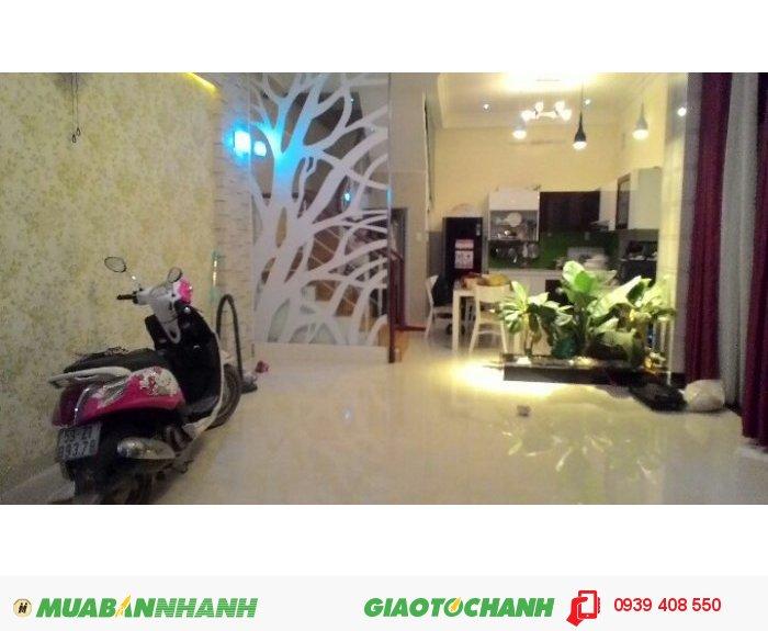 Cần Bán Nhà Mới Đẹp Chưa Sử Dụng Sát Đình Phong Phú , Quận 9 , Giá Chỉ 1.7 Tỷ