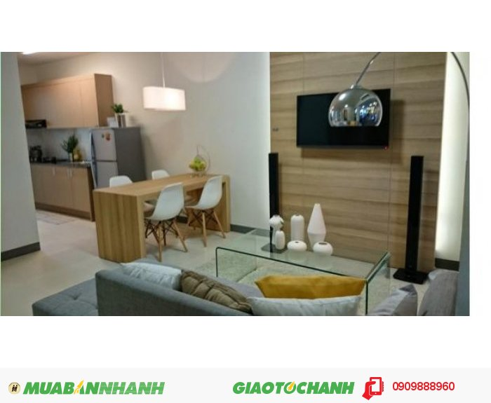Cần Bán Gấp Căn First Home Q9 2PN 64m2 Giá 700tr Cam Kết Cho Thuê 9 Triệu/ Tháng