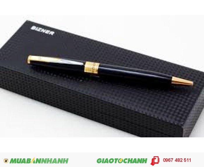 bút kim loại0
