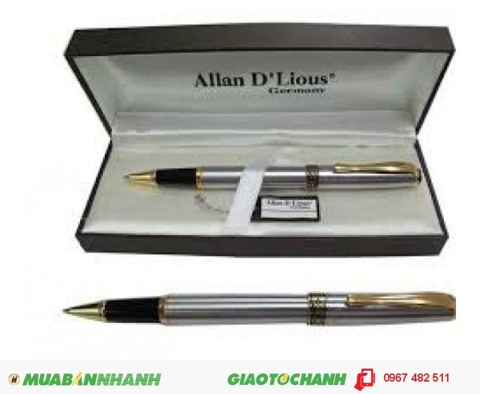 bút kí cao cấp1
